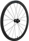 Easton EC90 SL Clincher Tubeless Rear Wheel