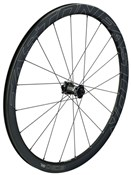 Easton EC90 SL Disc Tubular Front Wheel