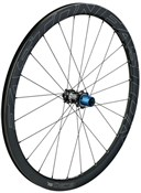 Easton EC90 SL Disc Tubular Rear Wheel