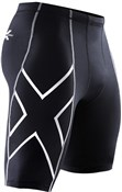 2XU Compression Shorts SS16
