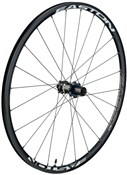 Easton EA90 XD 25mm Clincher Rear Wheel