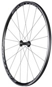 Product image for Easton EA70 Clincher Front Wheel