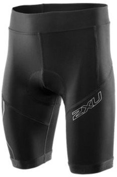 Image of 2XU Compression Cycle Shorts SS16