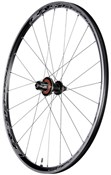 Easton EA90 SL Clincher Rear Wheel