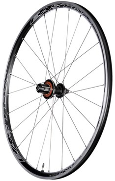 Image of Easton EA90 SL Clincher Rear Wheel