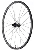 Easton EC90 XC Rear Wheel