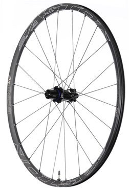 Image of Easton EC90 XC Rear Wheel
