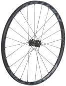 Product image for Easton EA70 XCT Front Wheel