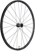 Easton EA90 XC Alloy Front Wheel