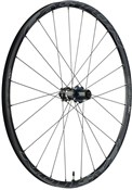 Easton EA90 XC Alloy Rear Wheel