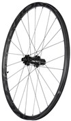 "Easton Haven Carbon 650B/27.5"" Front Wheel"
