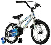 Dawes Blowfish 14w 2017 - Kids Bike