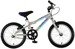 Dawes Blowfish 16w 2016 - Kids Bike