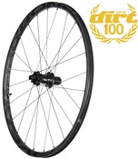 Easton Haven Carbon 29er Rear Wheel