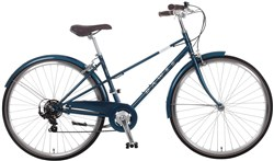 Product image for Dawes Mixte Womens 2017 - Hybrid Classic Bike