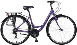 Product image for Dawes Mojave Womens 2017 - Hybrid Classic Bike
