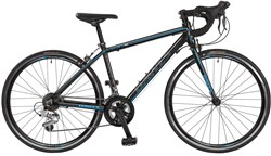 Dawes Road Giro 300 26w 2016 - Road Bike
