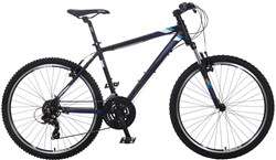 Product image for Dawes XC21 26w Mountain Bike 2017 - Hardtail MTB