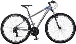 Dawes XC21 29er Mountain Bike 2016 - Hardtail MTB