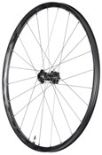 Easton Haven Alloy 29er Front Wheel