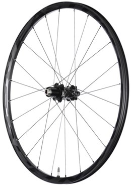 Easton Haven Alloy 29er Rear Wheel
