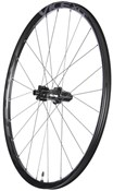 "Easton Vice XLT Go 650B/27.5"" Rear Wheel"