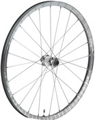 "Easton Havoc Aluminium 650B/27.5"" Front Wheel"