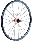 "Easton Havoc Aluminium 650B/27.5"" Rear Wheel"