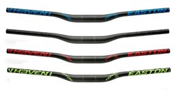 Easton Haven 35 Carbon Riser Handlebar
