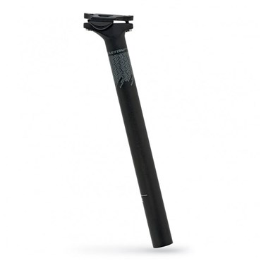 Easton EA70 Offset Rigid Seatpost