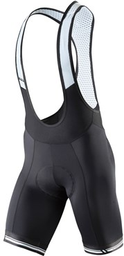 Image of Altura Podium Elite Cycling Bib Shorts SS17