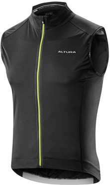 Image of Altura Podium Elite Cycling Vest AW16