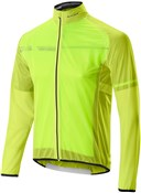 Altura Podium Lite Cycling Jacket SS17