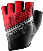 Altura Podium Elite Mitt Short Finger Cycling Gloves SS17
