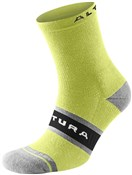 Altura Dry Elite Cycling Socks SS17