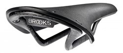 Brooks C13 Cambium Saddle