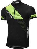 Altura Sportive Short Sleeve Cycling Jersey 2016