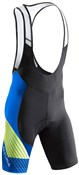 Product image for Altura Sportive Cycling Bib Shorts SS17
