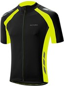 Altura NightVision Commuter Short Sleeve Cycling Jersey SS17