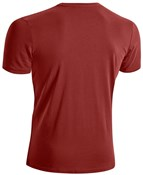 Altura Icarus Short Sleeve Tee AW16