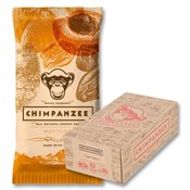 Product image for Chimpanzee All Natural Energy Bar - 55g x Box of 20