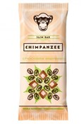 Chimpanzee All Natural Slim Bar - 40g x Box of 20