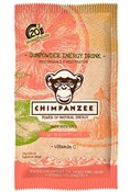 Product image for Chimpanzee Gunpowder Energy Drink - 30g x Box 20