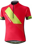 Altura Sportive Youth Short Sleeve Cycling Jersey SS17