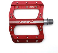 HT Components AE12 Junior BMX Pedal