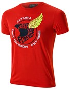 Altura Icarus Youth Tee SS17
