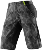 Altura Apache Baggy Cycling Shorts AW16