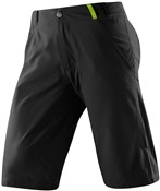 Altura Apache Baggy Cycling Shorts SS17