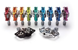 Product image for HT Components T1 MTB Pedals