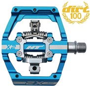 Product image for HT Components X2 MTB Pedals